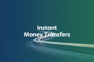 Send Money Instantly
