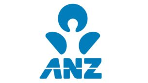 Australia and New Zealand Banking Group (ANZ)