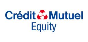 Groupe Credit Mutuel-CIC